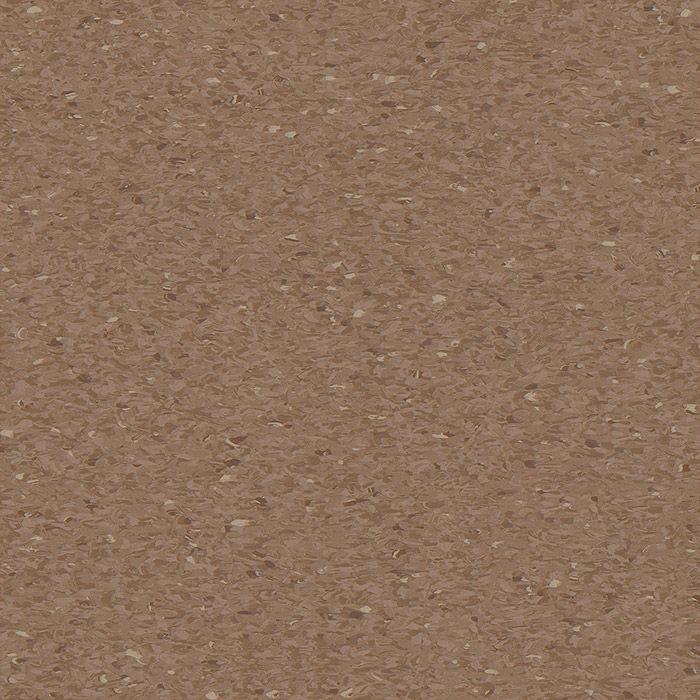 Коммерческий гомогенный линолеум модель iQ granit 414
