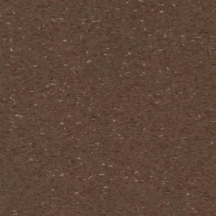Коммерческий гомогенный линолеум модель iQ granit 415