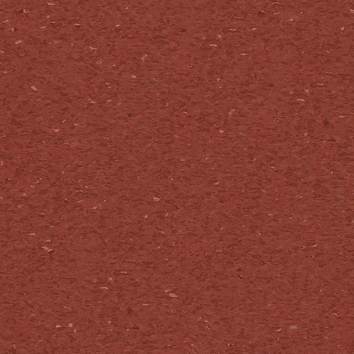 Коммерческий гомогенный линолеум модель iQ granit 416