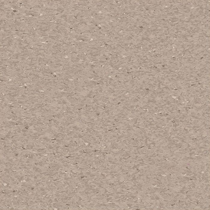 Коммерческий гомогенный линолеум модель iQ granit 419