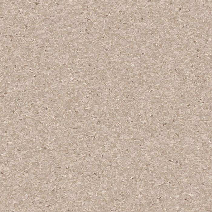 Коммерческий гомогенный линолеум модель iQ granit 421