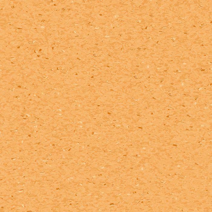 Коммерческий гомогенный линолеум модель iQ granit 423
