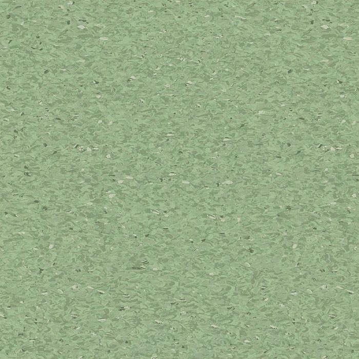 Коммерческий гомогенный линолеум модель iQ granit 426