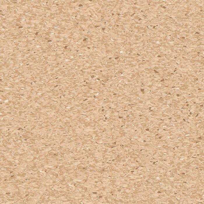 Коммерческий гомогенный линолеум модель iQ granit 428