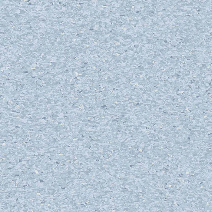 Коммерческий гомогенный линолеум модель iQ granit 432
