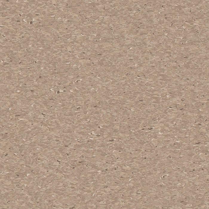 Коммерческий гомогенный линолеум модель iQ granit 434