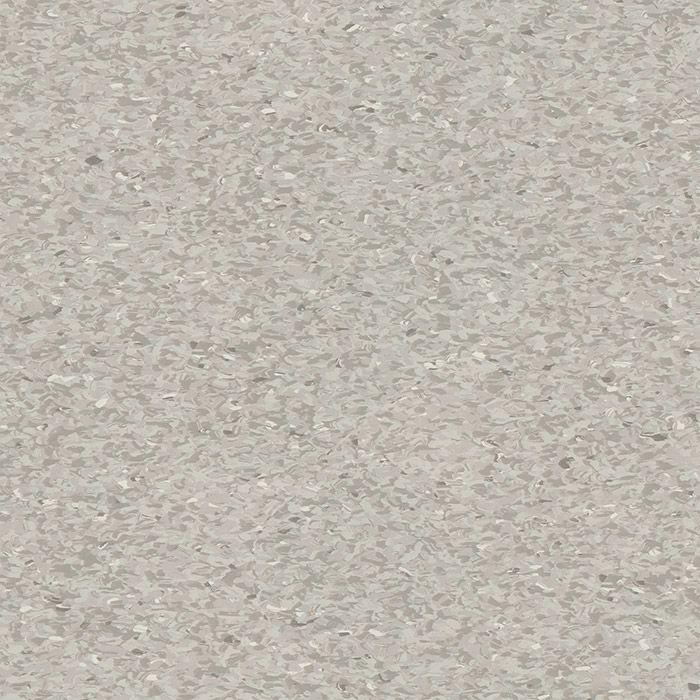 Коммерческий гомогенный линолеум модель iQ granit 446