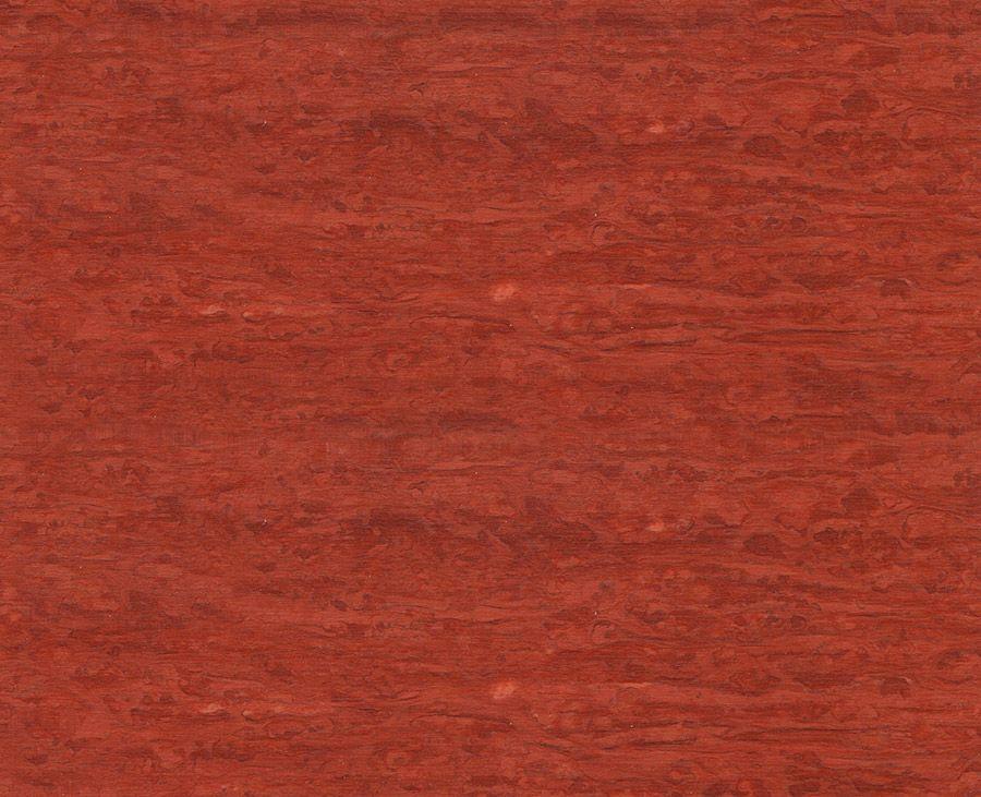Коммерческий гомогенный линолеум Tarkett iQ optima 869 купить