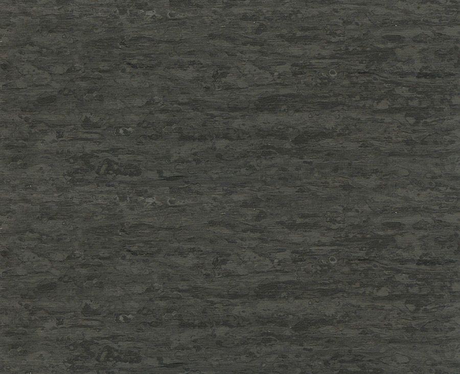 Коммерческий гомогенный линолеум Tarkett iQ optima 875 купить