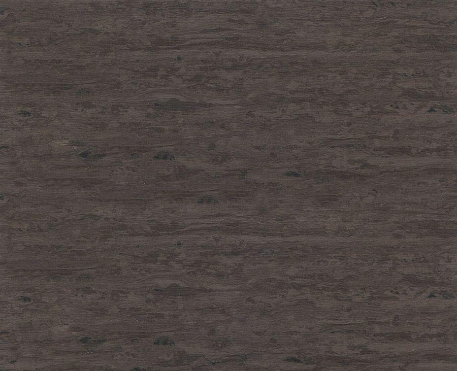 Коммерческий гомогенный линолеум Tarkett iQ optima 900 купить