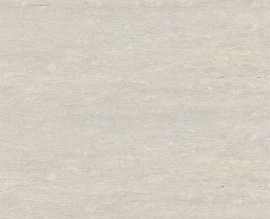 Коммерческий гомогенный линолеум Tarkett iQ optima 952 купить