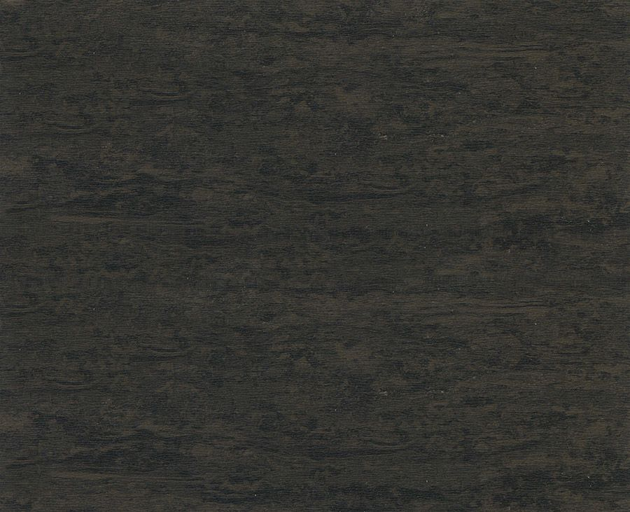 Коммерческий гомогенный линолеум Tarkett iQ optima 956 купить