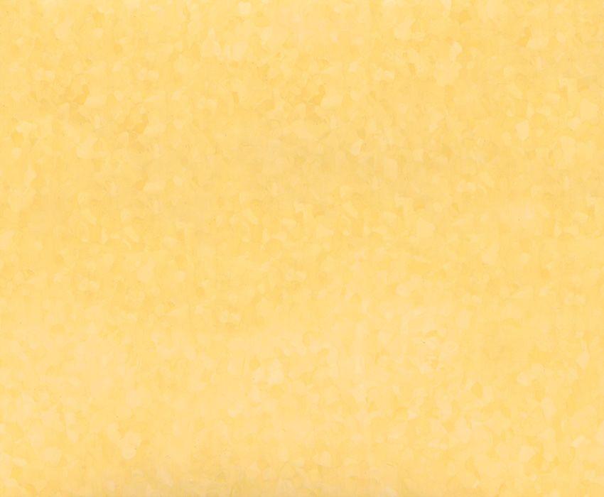 Коммерческий гомогенный линолеум Tarkett iQ melodia 2633 купить