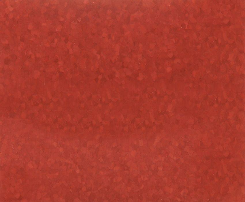 Коммерческий гомогенный линолеум Tarkett iQ melodia 2634 купить