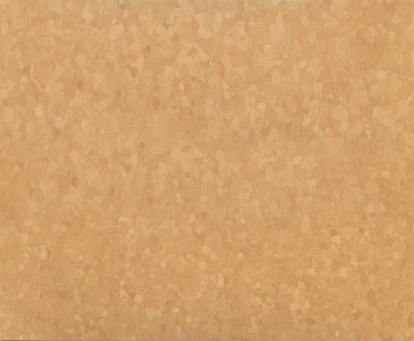 Коммерческий гомогенный линолеум Tarkett iQ melodia 2643 купить