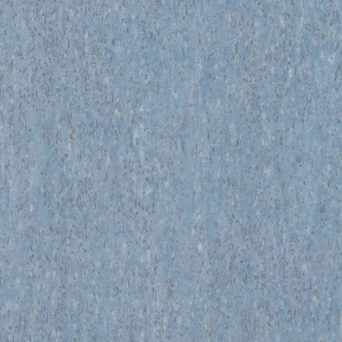 Tarkett Travertine Blue 01 купить