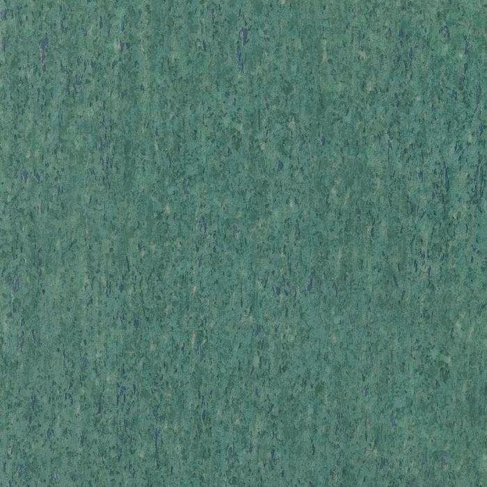 Tarkett Travertine Green 01 купить