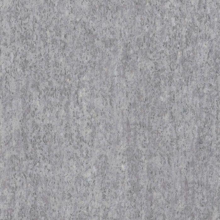 Tarkett Travertine Grey 02 купить