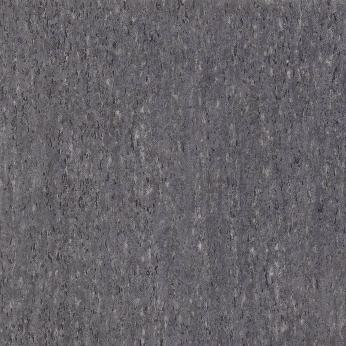 Tarkett Travertine Grey 03 купить