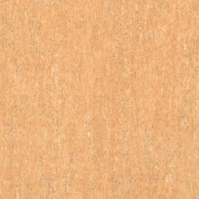 Tarkett Travertine Terracotta 01 купить