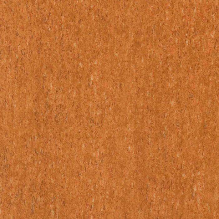 Tarkett Travertine Terracotta 02 купить