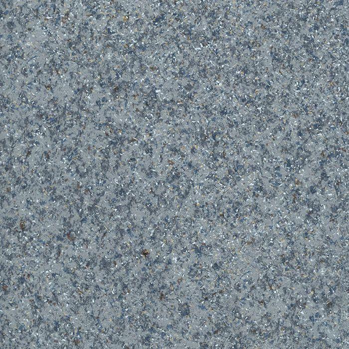Полукоммерческий линолеум Tarkett Moda 121600 цена