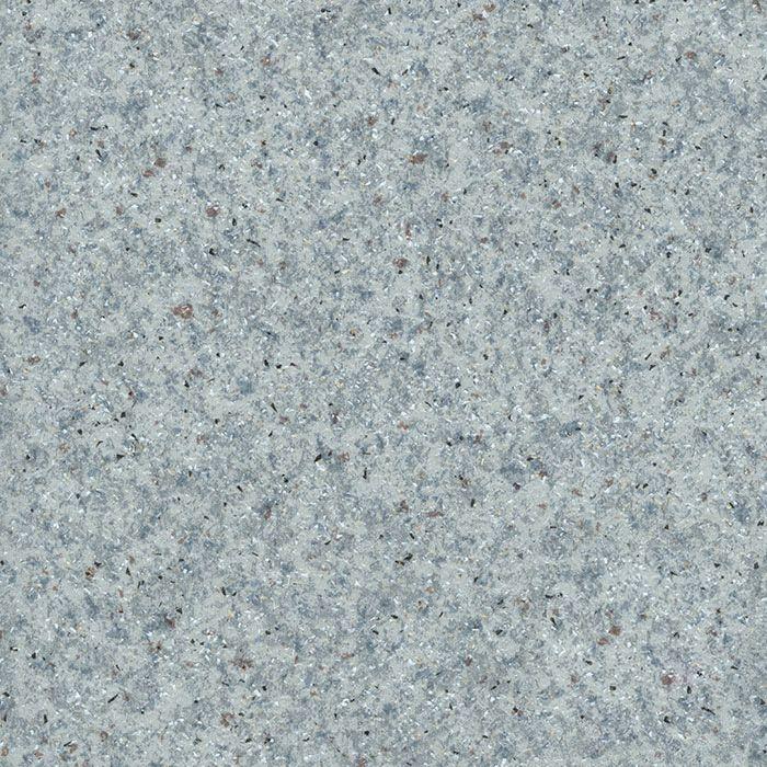 Полукоммерческий линолеум Tarkett Moda 121603 цена