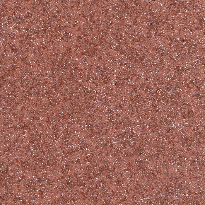 Полукоммерческий линолеум Tarkett Moda 121604 цена