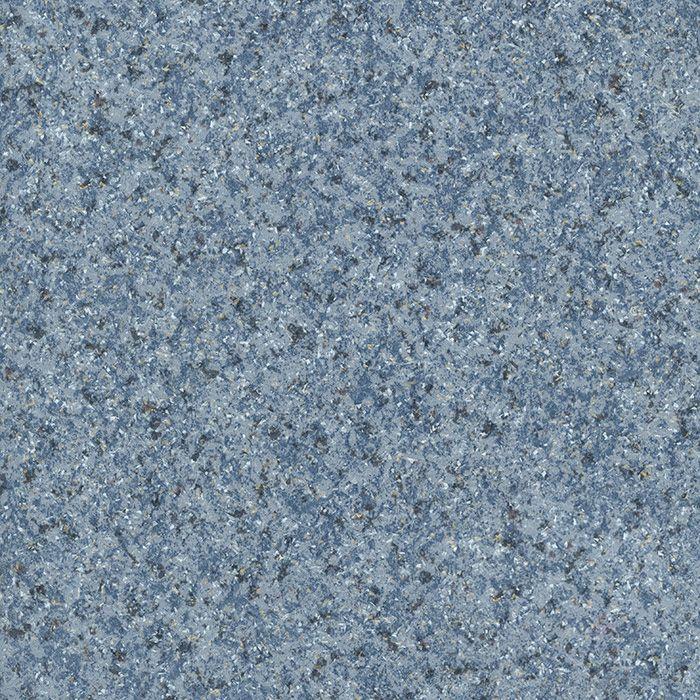 Полукоммерческий линолеум Tarkett Moda 121605 цена