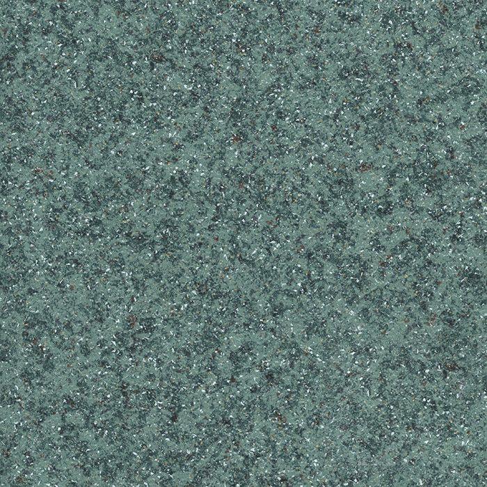 Полукоммерческий линолеум Tarkett Moda 121606 цена