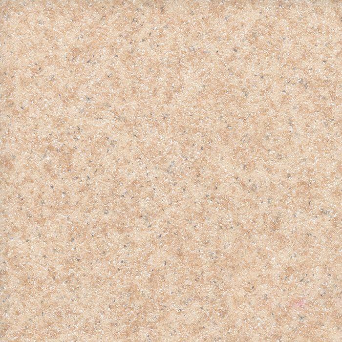 Полукоммерческий линолеум Tarkett Moda 121607 цена