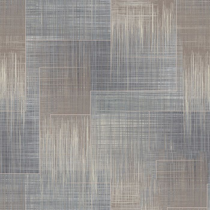 Полукоммерческий линолеум Tarkett Force canvas 1 цена-купить