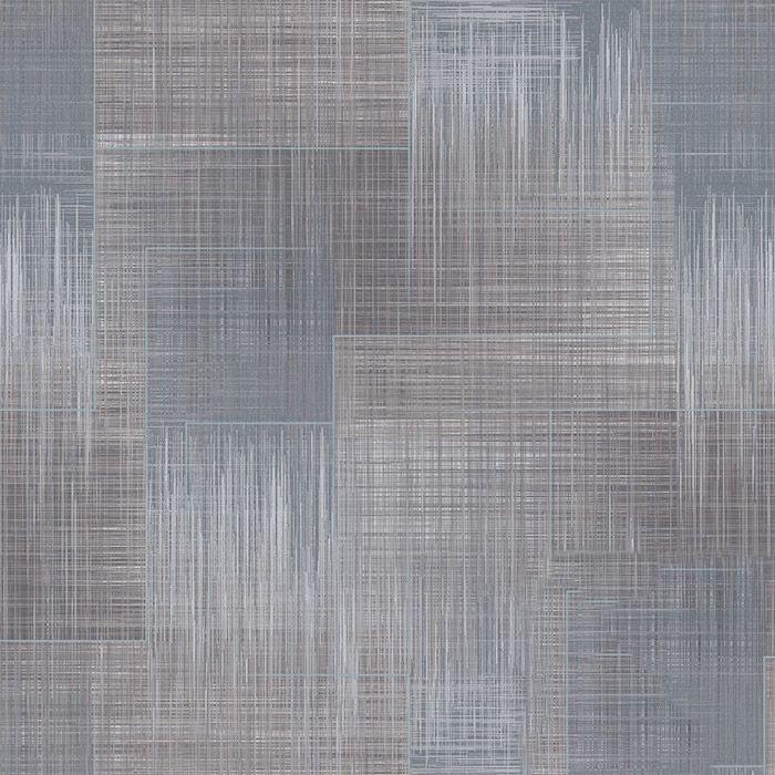 Полукоммерческий линолеум Tarkett Force canvas 2 цена-купить