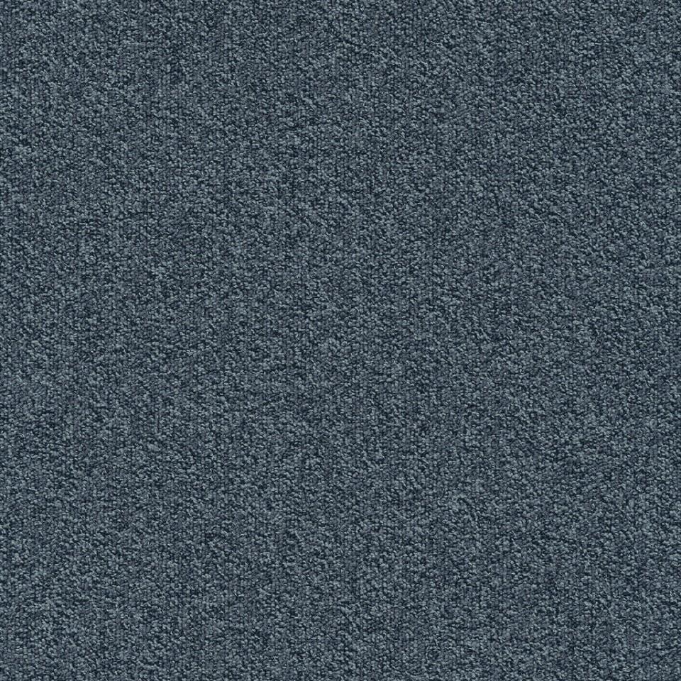 Ковровая плитка Modulyss Millennium Nxtgen 505