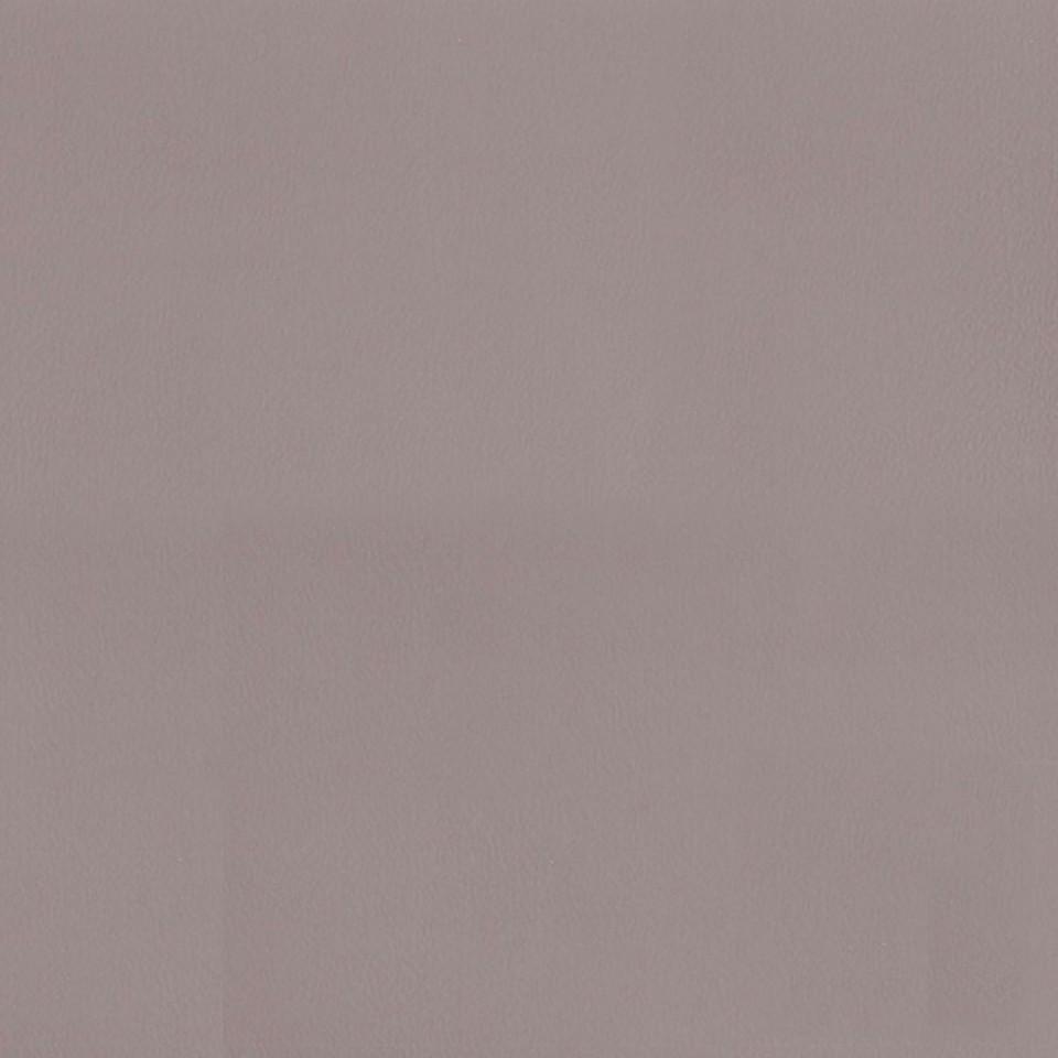 Спортивный линолеум Tarkett Omnisport reference grey купить