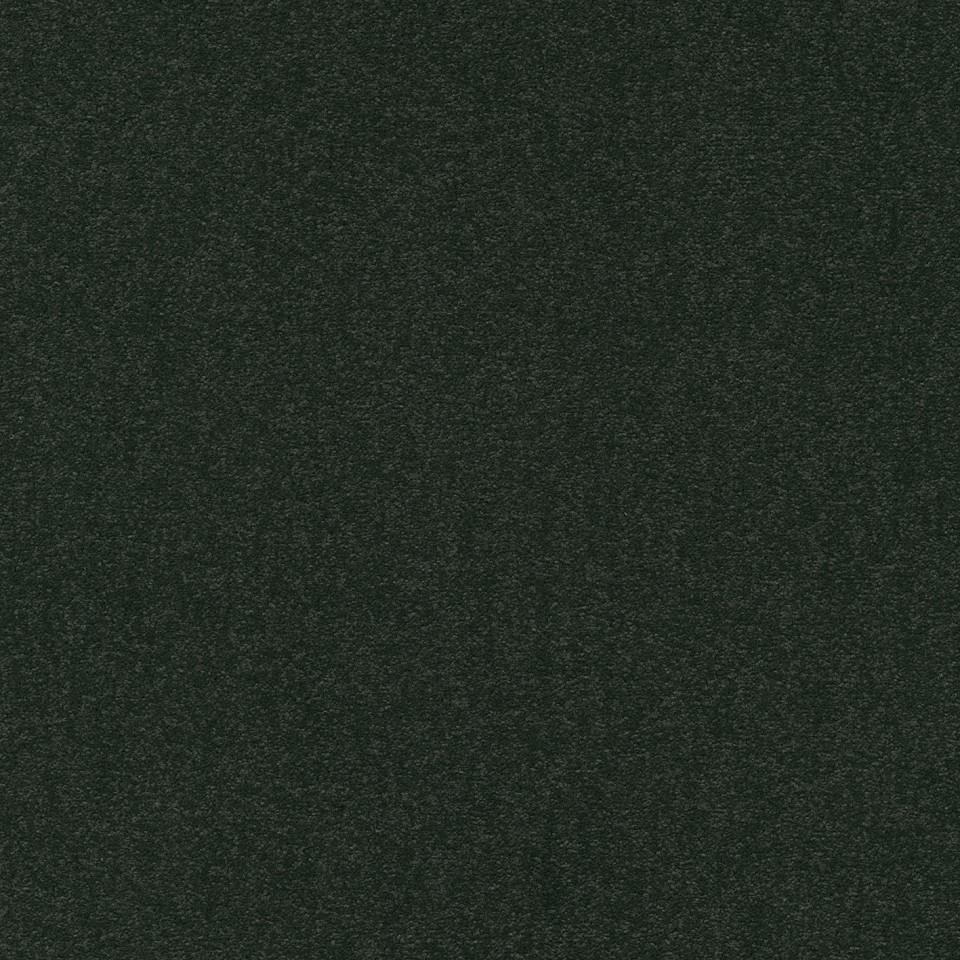 Ковровая плитка ModulyssCambridge 616