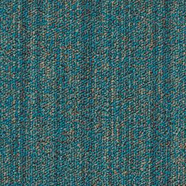Ковровая плитка Linear vision 3550/00023 Заказать монтаж