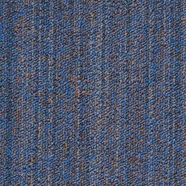 Ковровая плитка Linear vision 3550/00024 Недорого