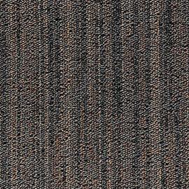 Ковровая плитка Linear vision 3550/00035