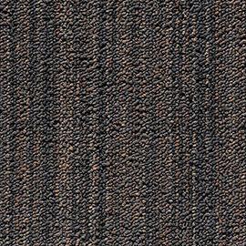 Ковровая плитка Linear vision 3550/00036 купить В Москве