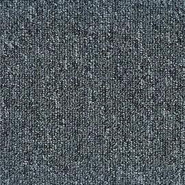 Ковровая плитка Tecsom Camera 00036 цена