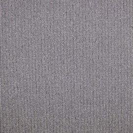 Ковровая плитка Tecsom Nordic 2500/00038 цена