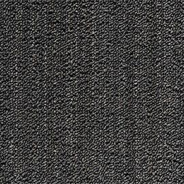 Ковровая плитка Linear vision 3550/00038 Недорого