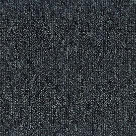Ковровая плитка Tecsom Camera 00038 цена