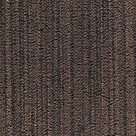 Ковровая плитка Linear vision 3550/00047 Купить