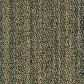 Ковровая плитка Linear vision 3550/00087 Заказать укладку