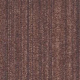 Ковровая плитка Linear vision 3550/00195 Купить