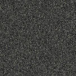 Ковровая плитка Interface Heuga 727/672707 цена