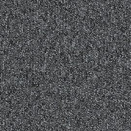 Ковровая плитка Interface Heuga 727/672708 цена
