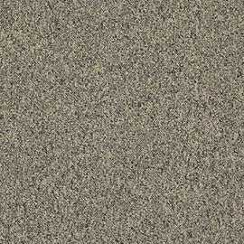 Ковровая плитка Interface Heuga 727/672710 цена